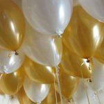 Helium Ceiling Latex Helium Balloons Perth
