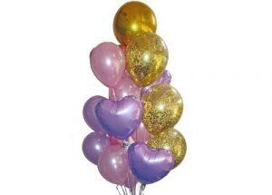 Delight Balloon Couture